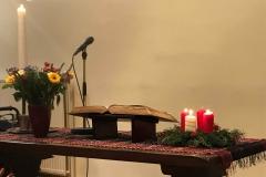 Door stilte bewogen - de spiritualiteit van de Quakers